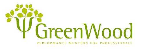 GreenWood Mentors Logo